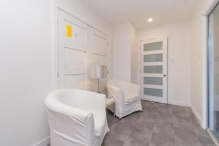Photo 30: 607 Sandra Pl in : La Mill Hill House for sale (Langford)  : MLS®# 878665
