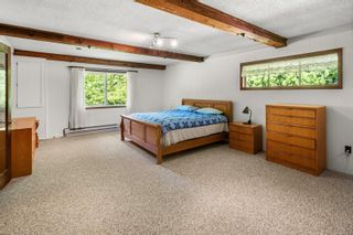 Photo 21: 6784 Pascoe Rd in : Sk Otter Point House for sale (Sooke)  : MLS®# 878218