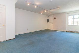 Photo 37: 4196 Kashtan Pl in : SE High Quadra House for sale (Saanich East)  : MLS®# 882035