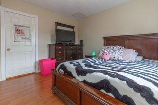 Photo 29: 24 Lurline Ave in : SW Gateway House for sale (Saanich West)  : MLS®# 860243