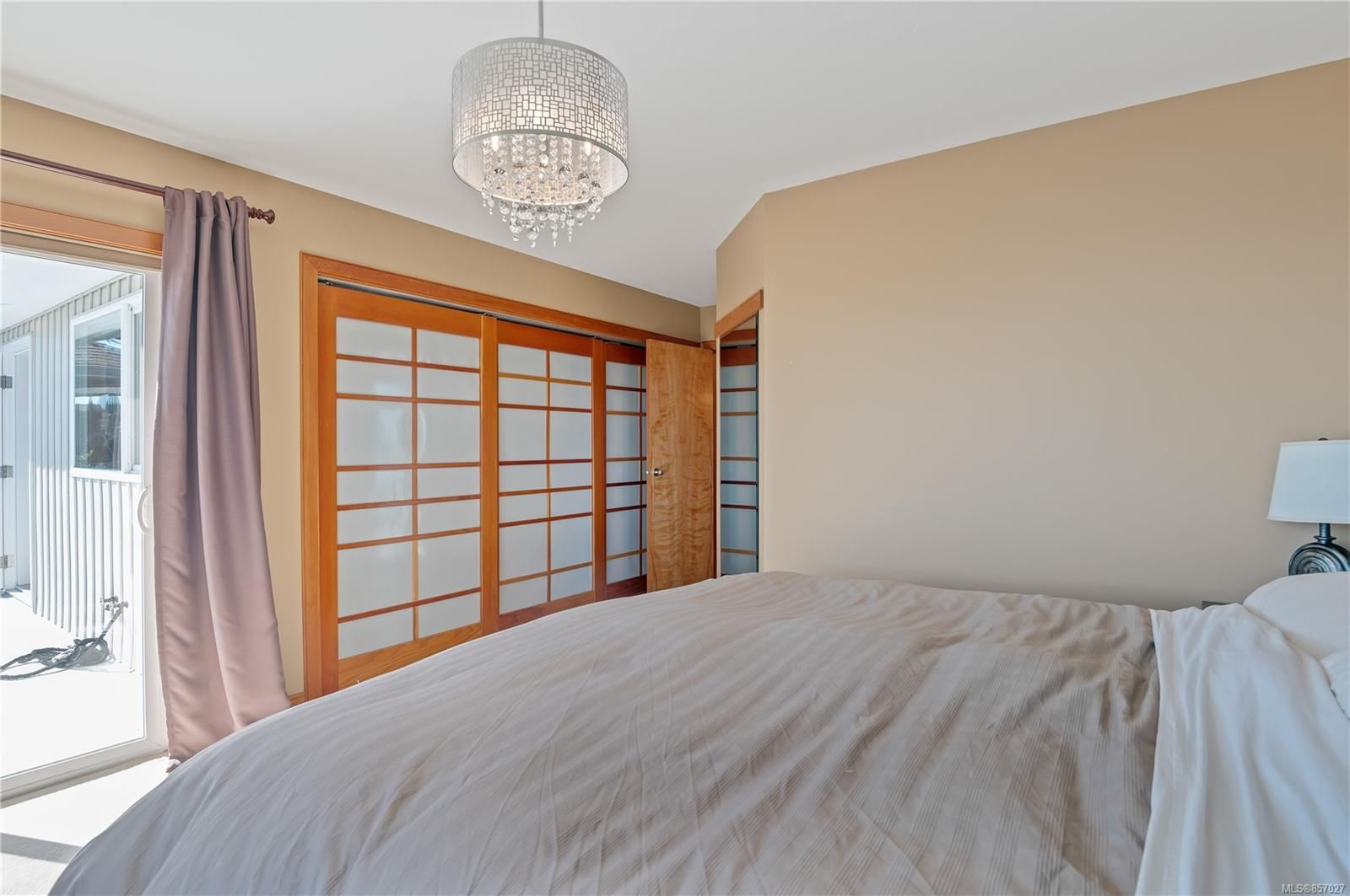 Photo 36: Photos: 253 S Alder St in : CR Campbell River South House for sale (Campbell River)  : MLS®# 857027