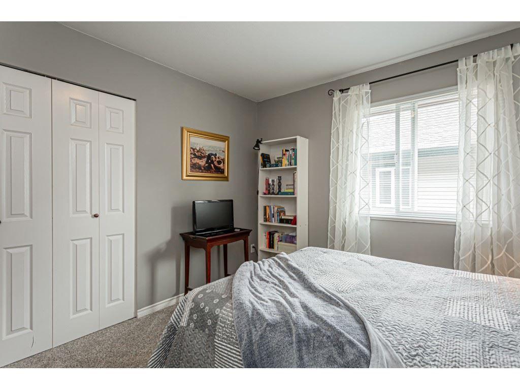 Photo 30: Photos: 11040 238 Street in Maple Ridge: Cottonwood MR House for sale : MLS®# R2468423