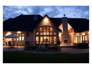 Photo 22: 8 Pinehurst Drive: Heritage Pointe Residential Detached Single Family for sale (Pinehurst)  : MLS®# C3514527