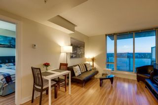 Photo 5: 306 3820 Brentwood Road NW in Calgary: Brentwood Apartment for sale : MLS®# A1095815