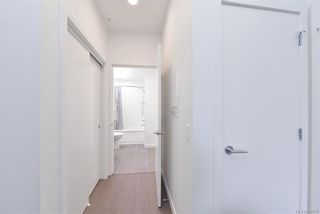 Photo 22: 206 7162 West Saanich Rd in Central Saanich: CS Brentwood Bay Condo for sale : MLS®# 840972