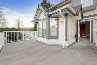 """Photo 10: 6 1560 PRINCE Street in Port Moody: College Park PM Townhouse for sale in """"Seaside Ridge"""" : MLS®# R2528848"""
