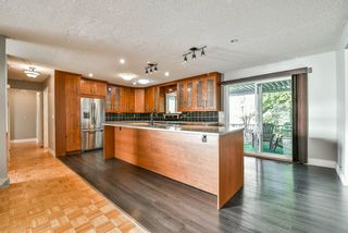 Photo 2: 3606 AZALEA Close in Abbotsford: Abbotsford East House for sale : MLS®# R2311893