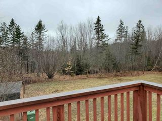 Photo 23: 68 SUNSET Drive in Kingston: 404-Kings County Residential for sale (Annapolis Valley)  : MLS®# 202107397