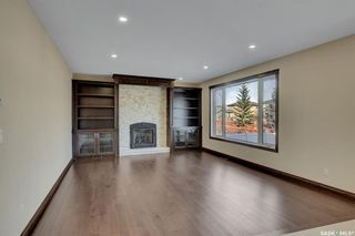 Photo 6: 8747 Wascana Gardens Place in Regina: Wascana View Residential for sale : MLS®# SK848760