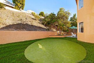 Photo 40: RANCHO PENASQUITOS House for sale : 3 bedrooms : 14419 Corte Morea in San Diego