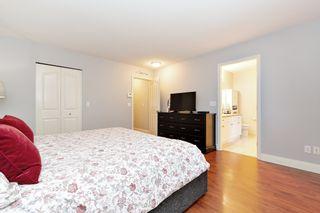 "Photo 20: 13412 237A Street in Maple Ridge: Silver Valley House for sale in ""Rock ridge"" : MLS®# R2517936"