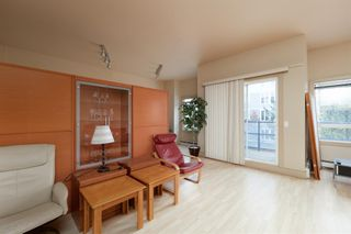 Photo 4: 210 8026 Franklin Avenue: Fort McMurray Apartment for sale : MLS®# A1151274