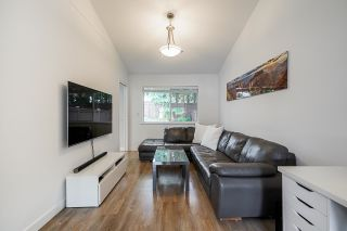 """Photo 11: 5 11965 84A Avenue in Delta: Annieville Townhouse for sale in """"Fir Crest Court"""" (N. Delta)  : MLS®# R2600494"""