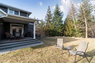 Photo 42: 1270 7 Avenue, SE in Salmon Arm: House for sale : MLS®# 10226506
