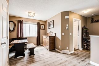 Photo 14: 53 Copperfield Court SE in Calgary: Copperfield Row/Townhouse for sale : MLS®# A1138050