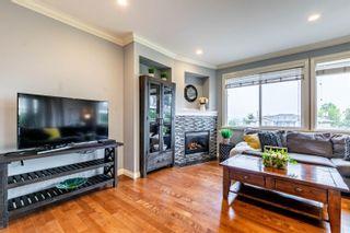 Photo 13: 926 HARRIS Avenue in Coquitlam: Maillardville 1/2 Duplex for sale : MLS®# R2618051