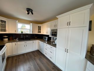 Photo 5: 85 Young Avenue in Pictou: 107-Trenton,Westville,Pictou Residential for sale (Northern Region)  : MLS®# 202109946