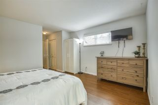"""Photo 17: 31 10238 155A Street in Surrey: Guildford Townhouse for sale in """"CHESTNUT LANE"""" (North Surrey)  : MLS®# R2473485"""