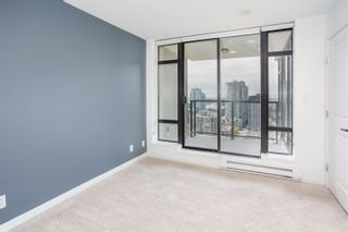 """Photo 13: 1703 610 VICTORIA Street in New Westminster: Downtown NW Condo for sale in """"The Point"""" : MLS®# R2622043"""
