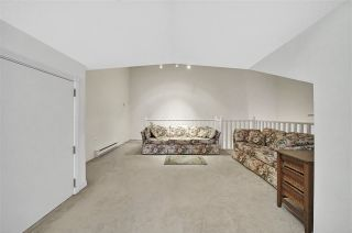 """Photo 24: 302 1144 STRATHAVEN Drive in North Vancouver: Northlands Condo for sale in """"Strathaven"""" : MLS®# R2464031"""