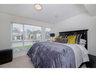 """Photo 13: 57 2825 159 Street in Surrey: Grandview Surrey Townhouse for sale in """"Greenway At The Southridge Club"""" (South Surrey White Rock)  : MLS®# R2259618"""