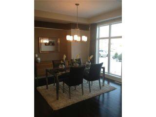 Photo 2: 18 Vestford Place in WINNIPEG: Fort Garry / Whyte Ridge / St Norbert Residential for sale (South Winnipeg)  : MLS®# 1223129
