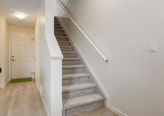 Photo 10: 157 South Point Court SW: Airdrie Row/Townhouse for sale : MLS®# A1111326