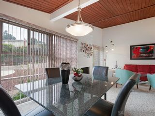 Photo 5: SAN CARLOS House for sale : 3 bedrooms : 7013 Coleshill Dr. in San Diego