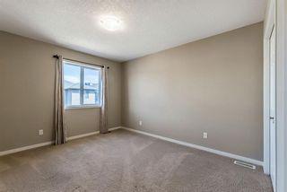 Photo 27: 50 New Brighton Close SE in Calgary: New Brighton Detached for sale : MLS®# A1100086
