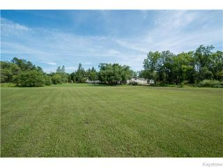 Photo 18: 25094 Dugald Road (15 Hwy) Highway: Dugald Residential for sale (R04)  : MLS®# 1619205