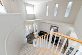 """Photo 8: 105 678 CITADEL Drive in Port Coquitlam: Citadel PQ Townhouse for sale in """"CITADEL POINT"""" : MLS®# R2604653"""