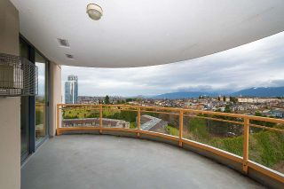 """Photo 14: 1308 4425 HALIFAX Street in Burnaby: Brentwood Park Condo for sale in """"POLARIS"""" (Burnaby North)  : MLS®# R2426682"""