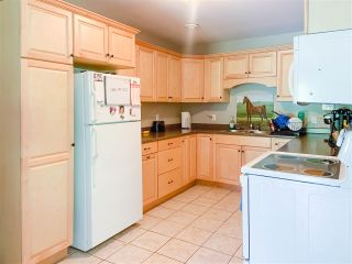 Photo 3: 18/20 Sunnyside Road in Greenwich: 404-Kings County Multi-Family for sale (Annapolis Valley)  : MLS®# 202018911
