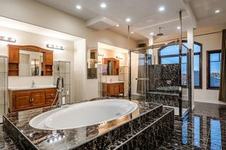 Photo 30: 5 ELVEDEN SW in Calgary: Springbank Hill Detached for sale : MLS®# A1046496