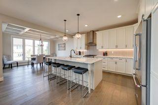 Photo 5: 9034 24 Avenue in Edmonton: Zone 53 House for sale : MLS®# E4262684