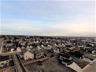 Photo 2: 11108 108 Avenue in Fort St. John: Fort St. John - City NW Land for sale (Fort St. John (Zone 60))  : MLS®# R2494093