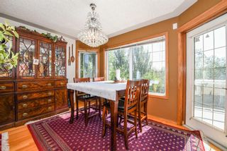 Photo 17: 330 Long Beach Landing: Chestermere Detached for sale : MLS®# A1130214