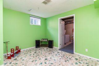Photo 18: 427 Grandin Drive: Morinville House for sale : MLS®# E4259913