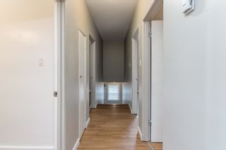 Photo 33: 5719 118 Avenue in Edmonton: Zone 09 House Fourplex for sale : MLS®# E4261789