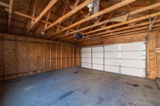 Photo 48: 9143 213 Street in Edmonton: Zone 58 House for sale : MLS®# E4250638