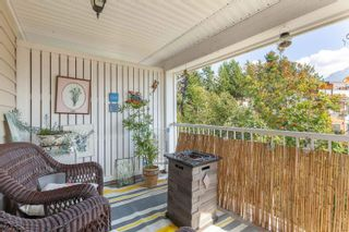 """Photo 36: 10 1200 EDGEWATER Drive in Squamish: Northyards Townhouse for sale in """"Edgewater"""" : MLS®# R2603917"""
