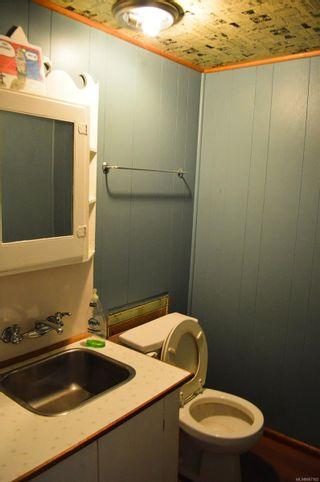 Photo 24: 3543 7th Ave in : PA Alberni Valley House for sale (Port Alberni)  : MLS®# 867102