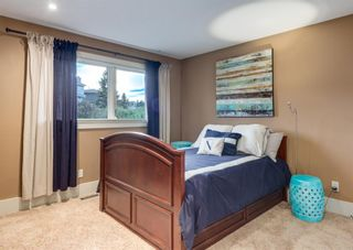 Photo 38: 2724 Signal Ridge View SW in Calgary: Signal Hill Detached for sale : MLS®# A1142621