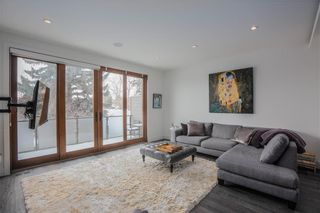 Photo 18: 1683 37 Avenue SW in Calgary: Altadore Row/Townhouse for sale : MLS®# C4285730
