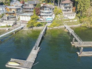 Photo 4: 4781 STRATHCONA Road in North Vancouver: Deep Cove House for sale : MLS®# R2624662