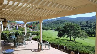 Photo 11: BONSALL House for sale : 3 bedrooms : 29150 Laurel Valley in Vista