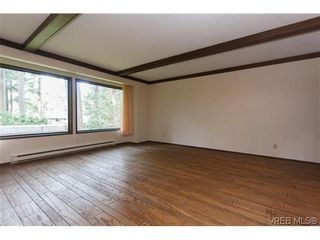 Photo 4: 4494 Cottontree Lane in VICTORIA: SE Broadmead House for sale (Saanich East)  : MLS®# 632884