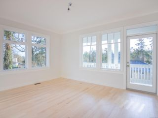 Photo 7: 3139 Bowkett Pl in : SW Portage Inlet House for sale (Saanich West)  : MLS®# 856385