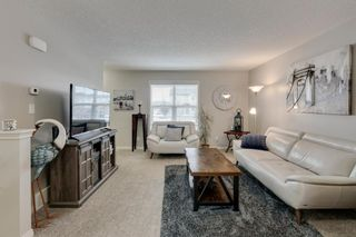 Photo 7: 296 Cranston Road SE in Calgary: Cranston Row/Townhouse for sale : MLS®# A1074027