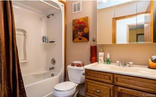 Photo 10: 4911 REBECK Road in St Clements: R02 Residential for sale : MLS®# 1716820